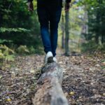 Sprawdź efekty ćwiczeń mięśni Kegla u kobiet i mężczyzn